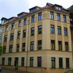 Brauergasse 5 in 18055 Rostock 9 Wohneinheiten