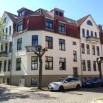John-Brinckman-Straße 18 in 18119 Rostock-Warnemünde 13 Wohneinheiten