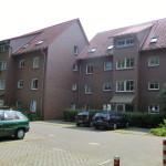 """WEG """"Drostenstraße 22g-k in 18147 Rostock-Gehlsdorf"""" 36 Wohneinheiten"""