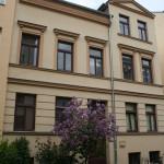 Ludwigstraße 31 in 18055 Rostock 3 Wohneinheiten