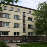 Dürerplatz 1 in 18057 Rostock 8 Wohneinheiten