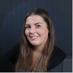 Sanja Mähl: Auszubildende ImmobilienADLER GmbH Rostock