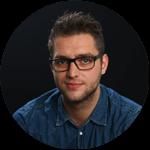 Erik Kraft: Auszubildender ImmobilienADLER GmbH Rostock